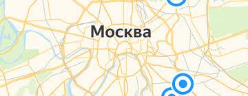 Бра и настенные светильники <b>Uniel</b> – купить на Яндекс.Маркете ...