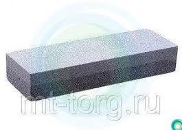 <b>Брусок</b> заточной двусторонний 180/320 в Красноярске купить по ...