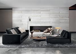 Peel and Stick <b>Wood Wall Planks</b> | Woody <b>Walls</b>