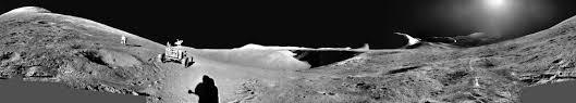Lunar Rover. Images?q=tbn:ANd9GcRgclEd77qHE2KhHl6dzQTGdcFGZ-JHiTuT6QMRipnRe8Ff3BA9