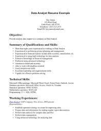 personal skills examples personal skills for resume examples brefash interpersonal skills resume financial advisor resume example personal skills for resume examples stimulating personal skills for