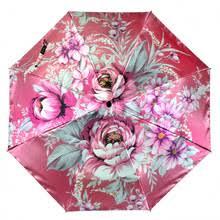 Зонтики, купить по цене от 365 руб в интернет-магазине TMALL