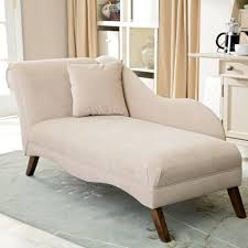 living room set chaise living room  appealing small chaise lounge chairs and small side chair
