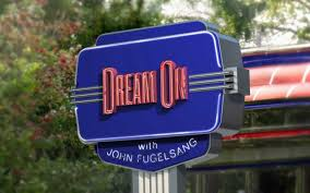 political humorist john fugelsang searches for the american dream american dream on pbs john fugelsang ftr