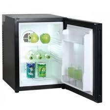 Мини <b>холодильник GASTRORAG BCH-40B</b>   Отзывы покупателей