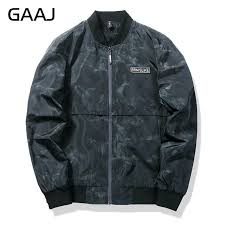 GAAJ Official Store - Amazing prodcuts with exclusive discounts on ...