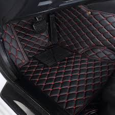 <b>Car Believe car floor</b> mat For mercedes w212 gla w245 w211 w169 ...