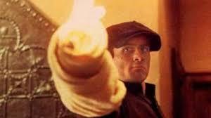 <b>The Godfather</b>, <b>Part II</b> Movie Review (1974) | Roger Ebert