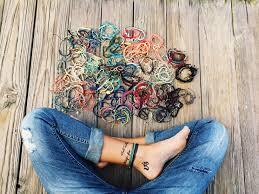 <b>New</b> Arrivals | Pura Vida Bracelets