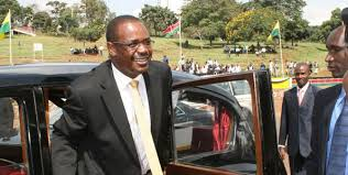 Image result for KIDERO