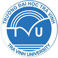 Tra Vinh University