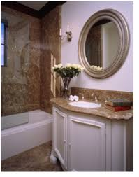 small bathroom ideas pictures tile undefined remodel
