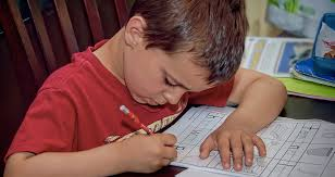 Mental Exercise  amp  After School Homework Help at Mathnasium of Ann     If your student is struggling in math  needs homework help  or wants to prepare for the SAT  the after school programs at Mathnasium of Ann Arbor will give