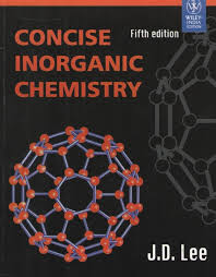 concise inorganic chemistry th edition buy concise inorganic concise inorganic chemistry 5th edition add to cart