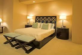 bedroom furniture ideas best master bedroom furniture