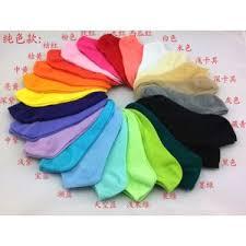 Носки AliExpress <b>10 Pairs</b>=20pcs/<b>lot Women</b> Socks,Fluorescence ...