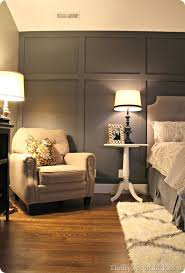 master bedroom feature wall:  ideas about bedroom feature walls on pinterest feature walls copper bedroom and duck egg bedroom