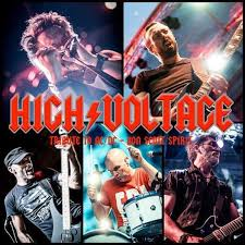 <b>High Voltage</b> Tribute <b>AC</b>/<b>DC</b> - Home | Facebook