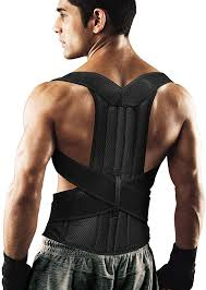 Sporting Goods Fitness, Running & Yoga Details about <b>Adjustable</b> ...