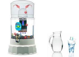 <b>Фильтры для воды KeoSan</b> (КеоСан) | Фильтр для воды ...
