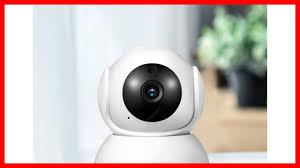 Aliexpress Bestsellers - <b>Alfawise N816 Smart Home</b> Security 1080P ...
