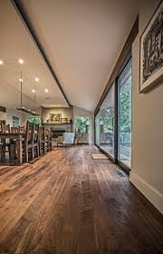 Walnut Floor Kitchen 17 Best Ideas About Walnut Floors On Pinterest Walnut Hardwood