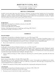 medical doctor curriculum vitae template   http     resumecareer    medical doctor curriculum vitae template   http     resumecareer info