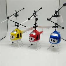 Nduction Flying Rc Helicopter Toys <b>Mini Remote</b> Control <b>Drone</b> ...