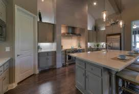 Walnut Floor Kitchen Similiar Walnut Kitchen Cabinets Wall Paint Keywords