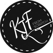 KJF <b>Clothing</b> - Ethical, Organic kids <b>clothes handmade</b> in the UK