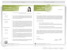 cv cvtemplate coverletter cv word template how do i get a resume template on word