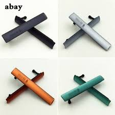 <b>Best</b> Price <b>High quality</b> sony z3 compact charge <b>port</b> cover ideas ...