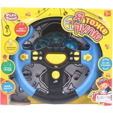 Купить музыкальную <b>развивающую игрушку Наша Игрушка</b> ...