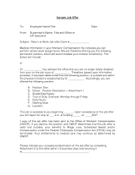 letter of acceptance job offer by smilingpolitely job offer  letter of acceptance job offer by smilingpolitely job offer accepting