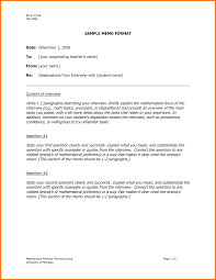 business memorandum worker resume business memorandum business memorandum format sample 33946880 png