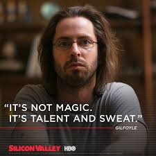 1000 images about silicon valley hbo on pinterest mike judge fails and season 3 hbo ilicon valley39 tech