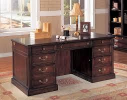 stylish sleeky oak chocolate office furniture amazing luxury office furniture office