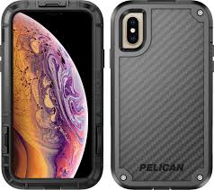 Shield <b>iPhone X</b> / Xs | Pelican