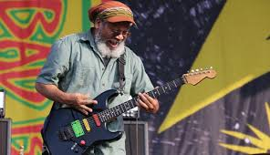 Interview: Bad Brains - The Big Takeover That Never Was