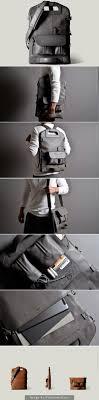 2Unfold Laptop <b>Bag</b> . <b>Classic</b>   Photography   Модные стили ...