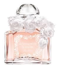 <b>Guerlain Le Bouquet de</b> la Mariee, 4.2 oz. | Neiman Marcus