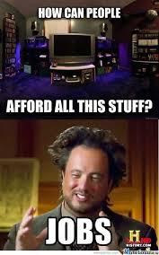 Meme Center : Mlg Posts via Relatably.com