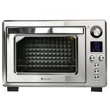 Мини-<b>печь Gemlux GL</b>-OR-<b>1632</b> — купить по выгодной цене на ...