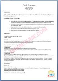english teacher resume help thesis binding service cambridge english teacher cv sample