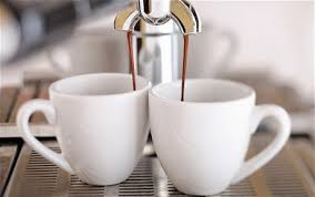 Image result for free coffee