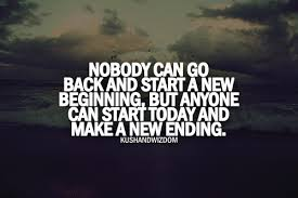 Motivational Quotes For Troubled Teens. QuotesGram