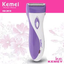 Compare Prices on <b>Kemei</b> Km Women- Online Shopping/Buy Low ...