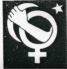 Αποτέλεσμα εικόνας για το σύμβολο της γυναίκας