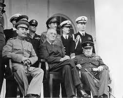 """Résultat de recherche d'images pour """"alliés 1940-1945"""""""