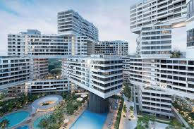 Image result for Architecture